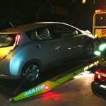 nissan_leaf_tow_truck