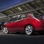 2016-nissan-leaf-standard-equipped-with-17-inches-tires-and-alloy-wheels