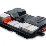 ev-battery