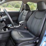 nissan-leaf-driver-seat