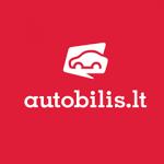 autobilis