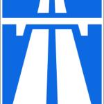 automagistrale