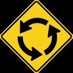 circular-dependency