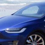 cropped-cropped-Tesla-Model-X-1024x238.jpg