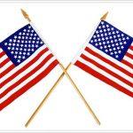 usa_flags