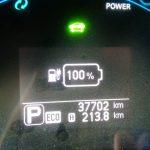 145-km-leaf
