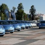 nissan-leaf-lot