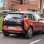 2017-bmw-i3-engine-specs