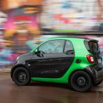 2018-smart-fortwo-ed-106-876x535