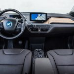electric-car-bmw-i3-interior