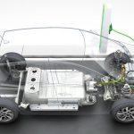 renault-zoe-b10ph1-performance-batterie-001-jpg-ximg-l_full_m-smart